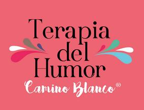 Risoterapia en valencia con Carmen Vicente con terapia del humor. Aprende a gestionar las emociones, estar en el presente, poner humor a tu vida.